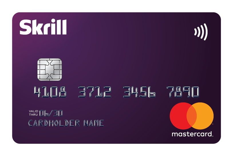Skrill Login Deutsch